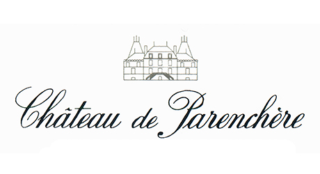 Chateau Parenchere